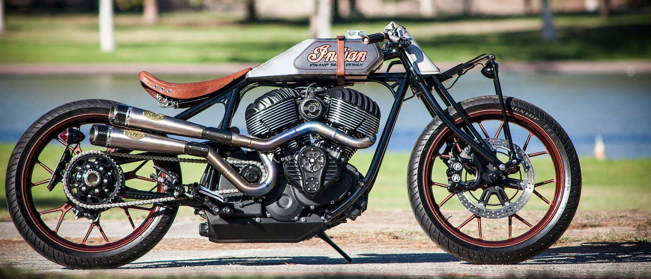 5c9278fb9492 RSD Custom Indian - Blog - Motorcycle Parts and Riding Gear - Roland Sands  Design