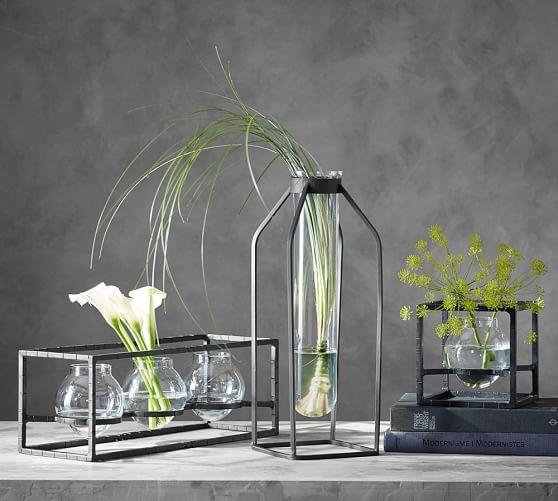 7485d4e99a6 Irving Architectural Vases