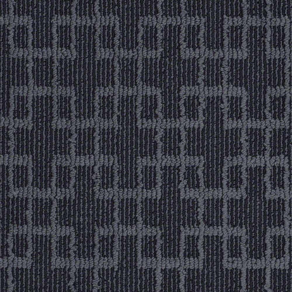 Carpet Amp Carpeting Berber Texture Amp More Carpet