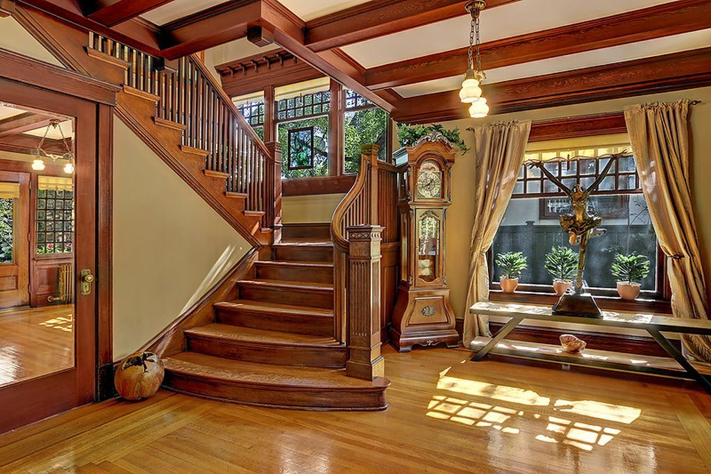 1824 24th ave e seattle wa 98112 zillow in 2020