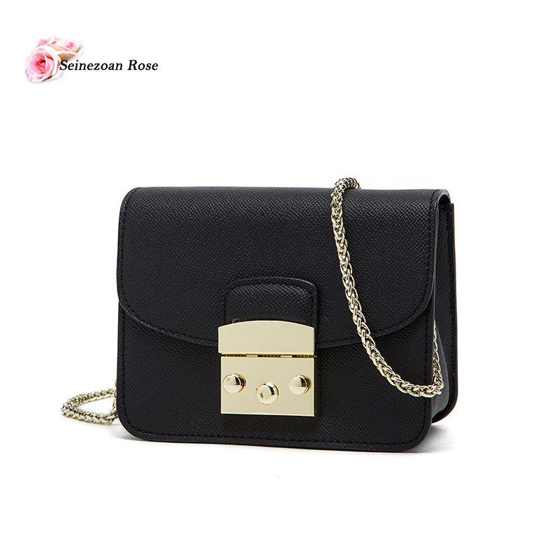8ce4e1f69bd3 2016 New Fashion Women Flap Small Bags Ladies Brands Designer Handbags  Women Messenger Bags Purses sac a main bolsas feminina