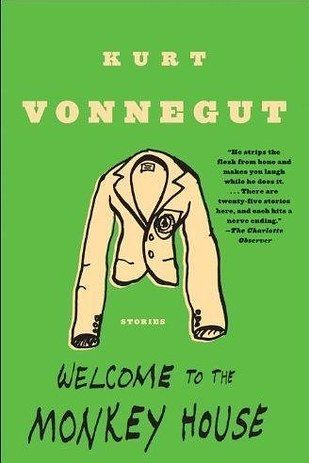 KURT VONNEGUT SHORT STORIES EBOOK DOWNLOAD