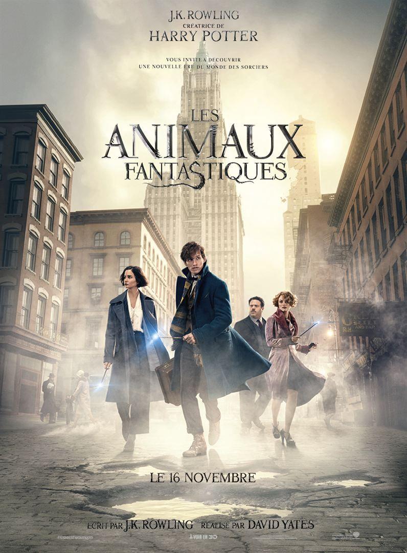 Regarder Animaux Fantastiques 2 Les Crimes De Grindelwald En Streaming Les Animaux Fantastiques Les Animaux Fantastiques Animaux Fantastiques Et Les Animaux Fantastiques Film