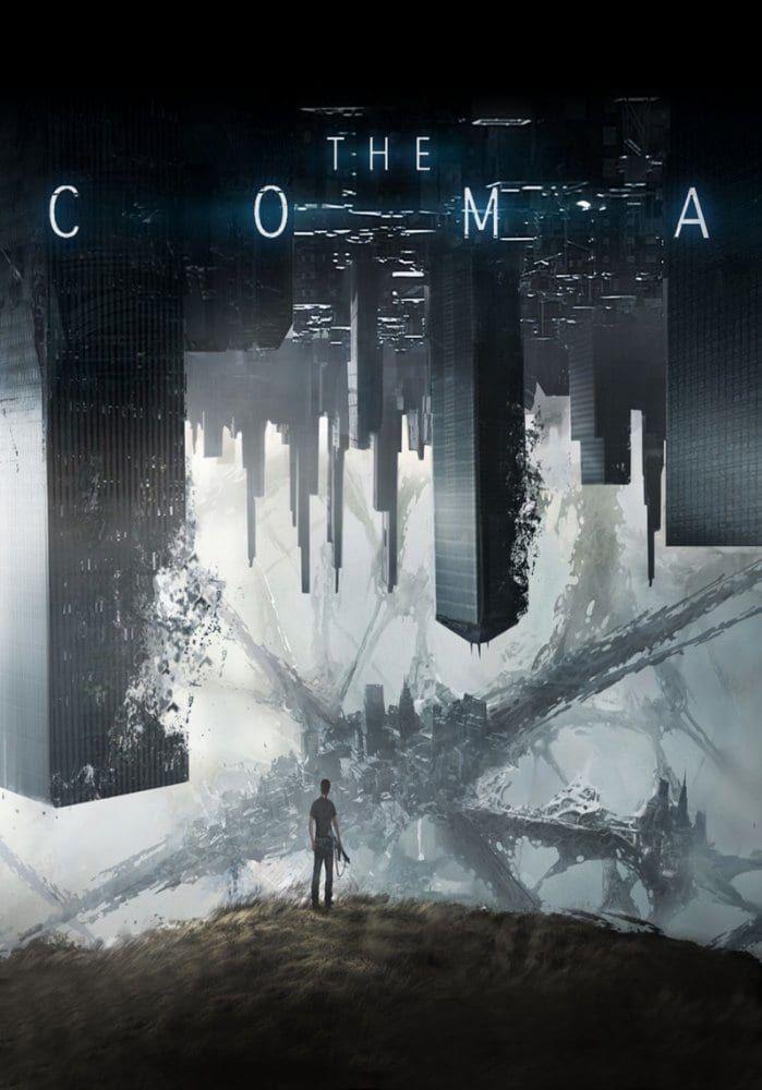 Eng.Sub Coma Full_Movie (2019Free