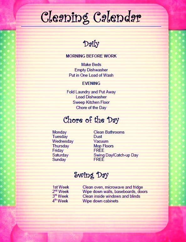 1000+ images about Chores on Pinterest | Mothers, Columns and ...