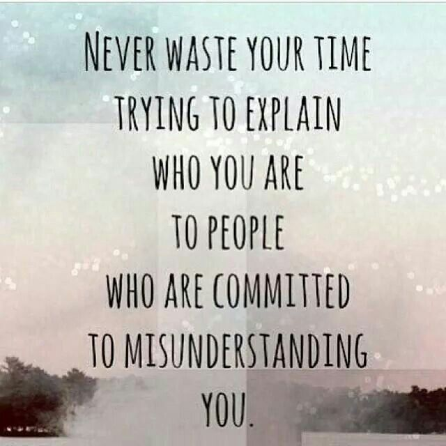 Pin By Jennifer Mcbeth On Just Sayin Words Quotes Quotable Quotes Life Quotes