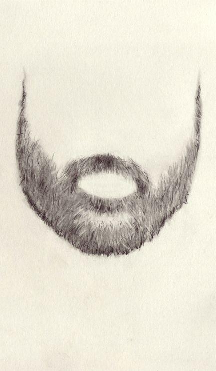 Tumblr Crecer Barba Barba Estilos De Barba