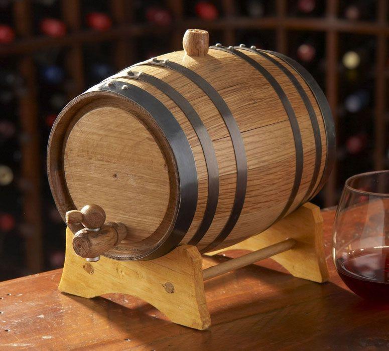 oak wine barrels. Modren Wine Mini Oak Wine Barrels Inside L