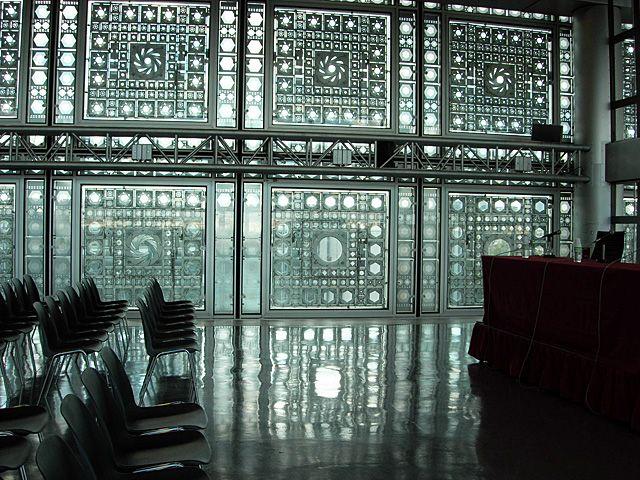institut du monde arabe - Google 검색