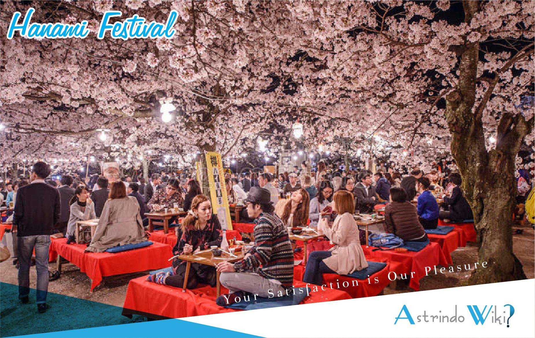 Astrindowiki Astrindotravelservices Promotiket Tiketmurah Pakettour Travel Travelindonesia Liburan Holiday Dreamdestination Hanami Japan Visit Japan