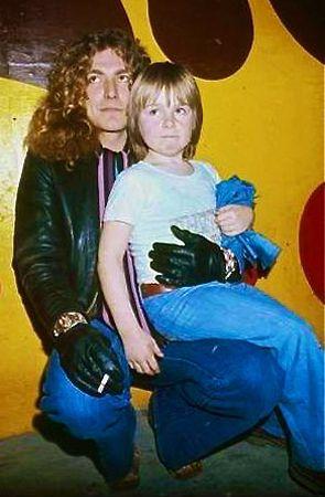 Jason Bonham & Led Zeppelin's Living Legacy (Interview)   Led ...