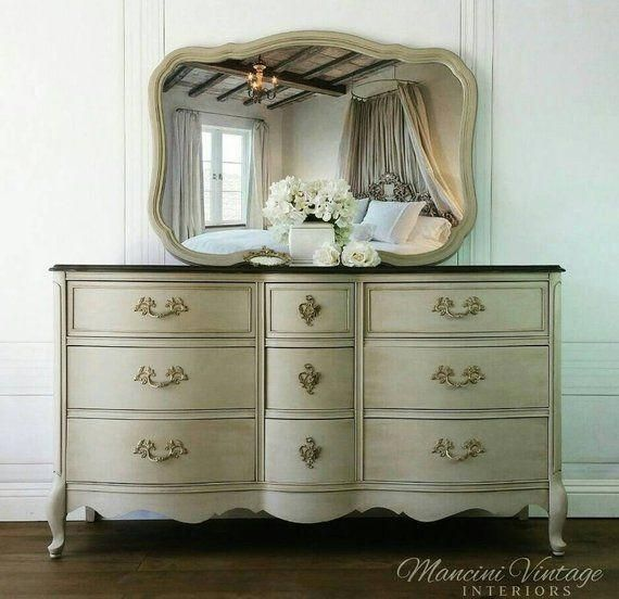 Frenchinterior Design Ideas: UNAVAILABLE! Free Shipping! French Provincial Bassett