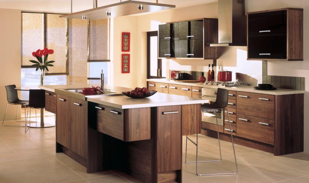 Küche Design Tool Dies ist die neueste Informationen auf die Küche ...