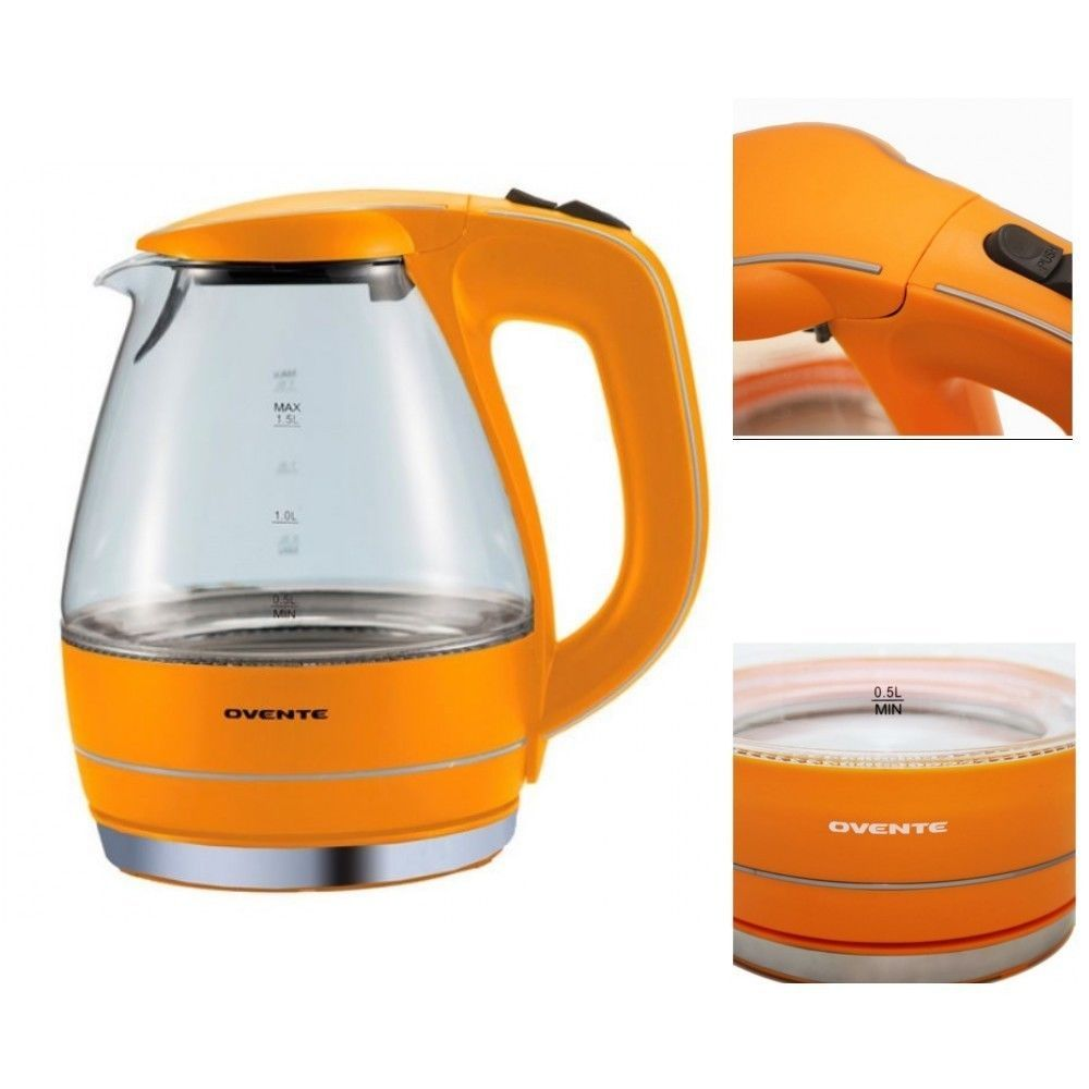 kitchenaid 5 cup food processor cordless