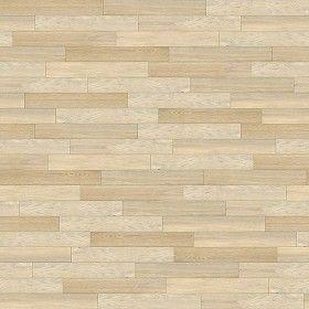 Textures Texture Seamless Light Parquet Texture Seamless 05218 Textures Architecture Wood Floors Parquet Ligth Sket Parquet Texture Texture Parquet