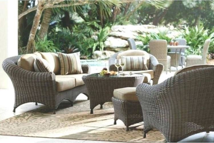 Agio International Patio Furniture Costco Umbrella