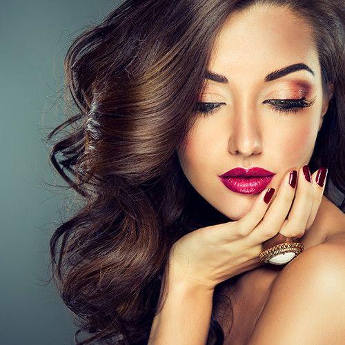 salon in karama,beauty salon karama,hair salon karama,beauty salon ...