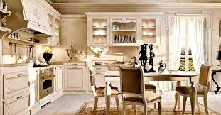 Arredamento Liberty ~ Risultati immagini per arredamento liberty cucina casa