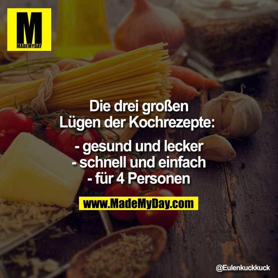 Pin von Anni Wald auf Weisheiten auf deutsch  Funny