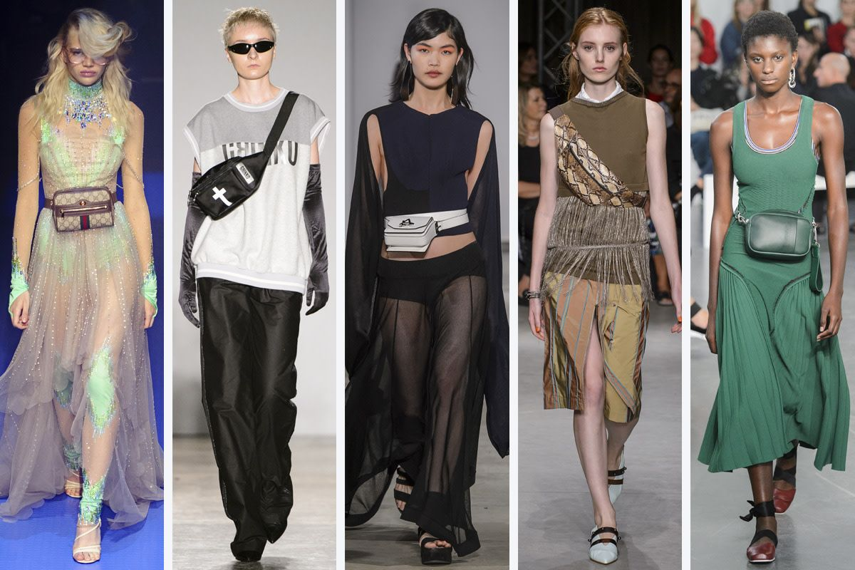 7396b7662a8 8 Breakout Trends from Milan Fashion Week