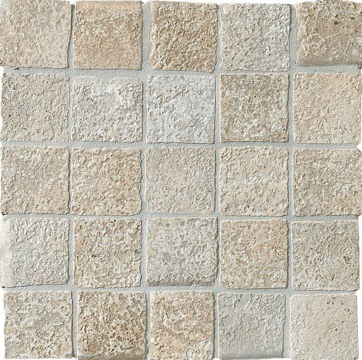Ceramic Tile Texture Desain Arsitek Desain Interior