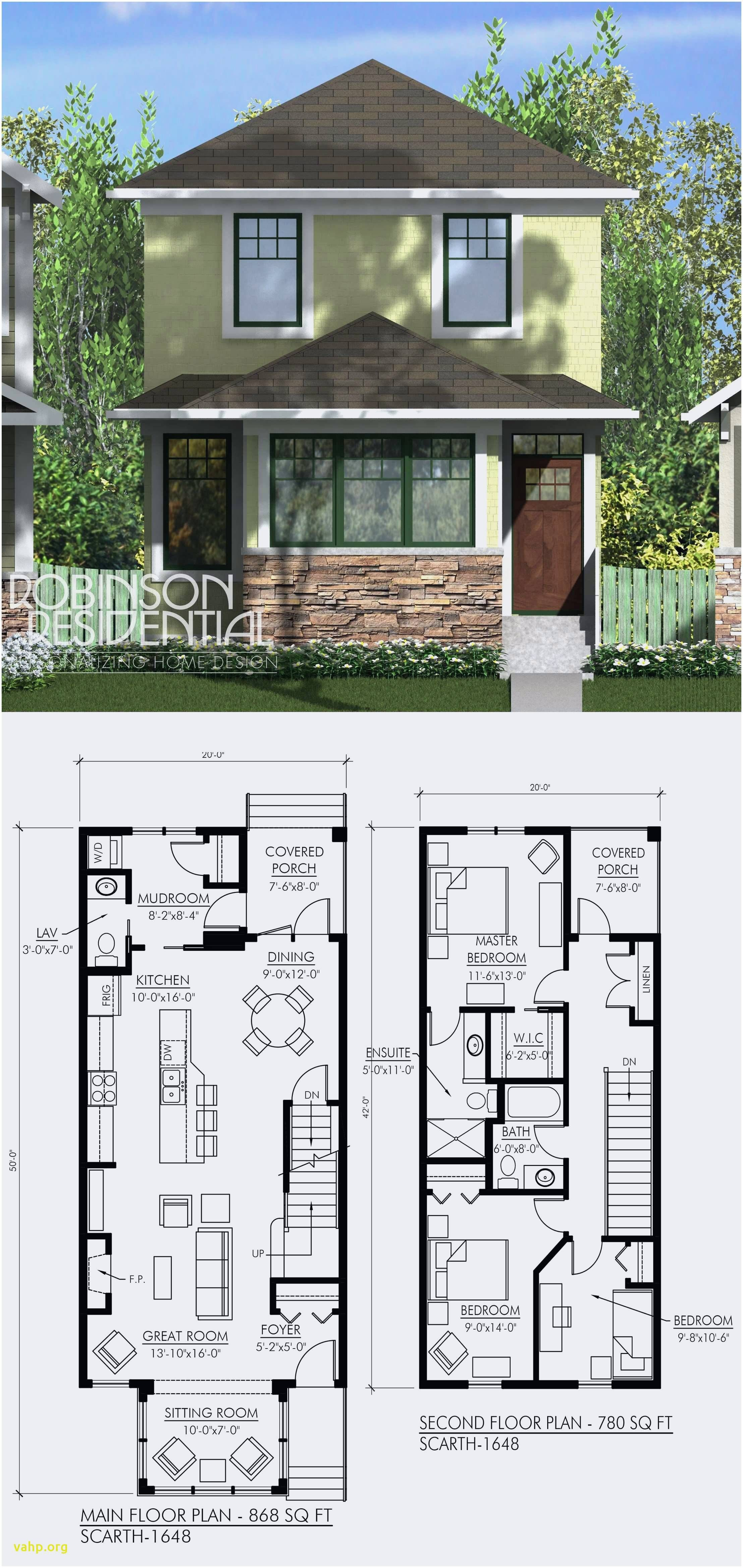 Image result for narrow modern house | Narrow lot house ...