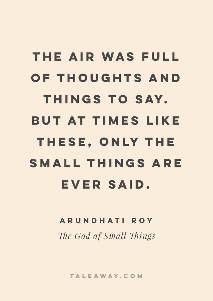 Inspiring Book Quotes from Indian Authors - Tale Away