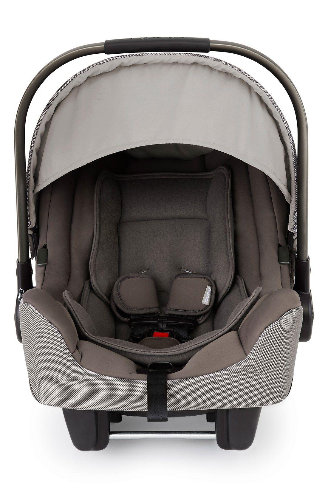 nuna PIPA™ Car Seat & Base Car seats, Baby car seats
