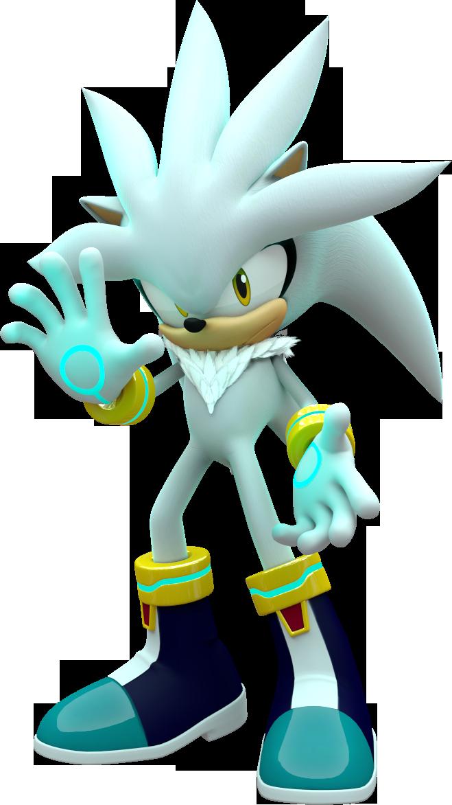 Sonic The Hedgehog Png Transparent Images Silver The Hedgehog Hedgehog Shadow The Hedgehog