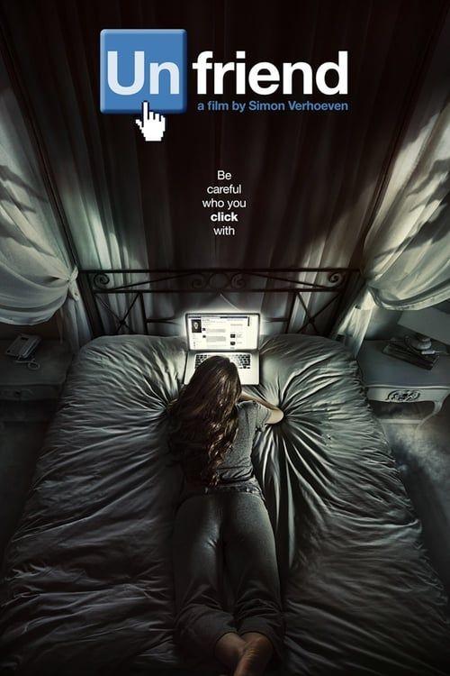 Movie4k Horrorfilme