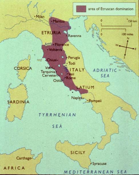 Map of italy, showing etruscan territory | Italy map, Sicily ... Map Of Italy With The Town Chiusi on map of ancona italy, map of tarquinia italy, map of tuscany italy, map of venice italy, map of trieste italy, map of sicily italy, map of lanciano italy, map of livorno italy, map of puglia italy, map of spello italy, map of ravenna italy, map of caserta italy, map of civitavecchia italy, map of orvieto italy, map of milazzo italy, map of europe italy, map of sardinia italy, map of cetona italy, map of campobasso italy, map of norcia italy,