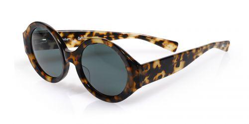 rare bird polarized sunglasses