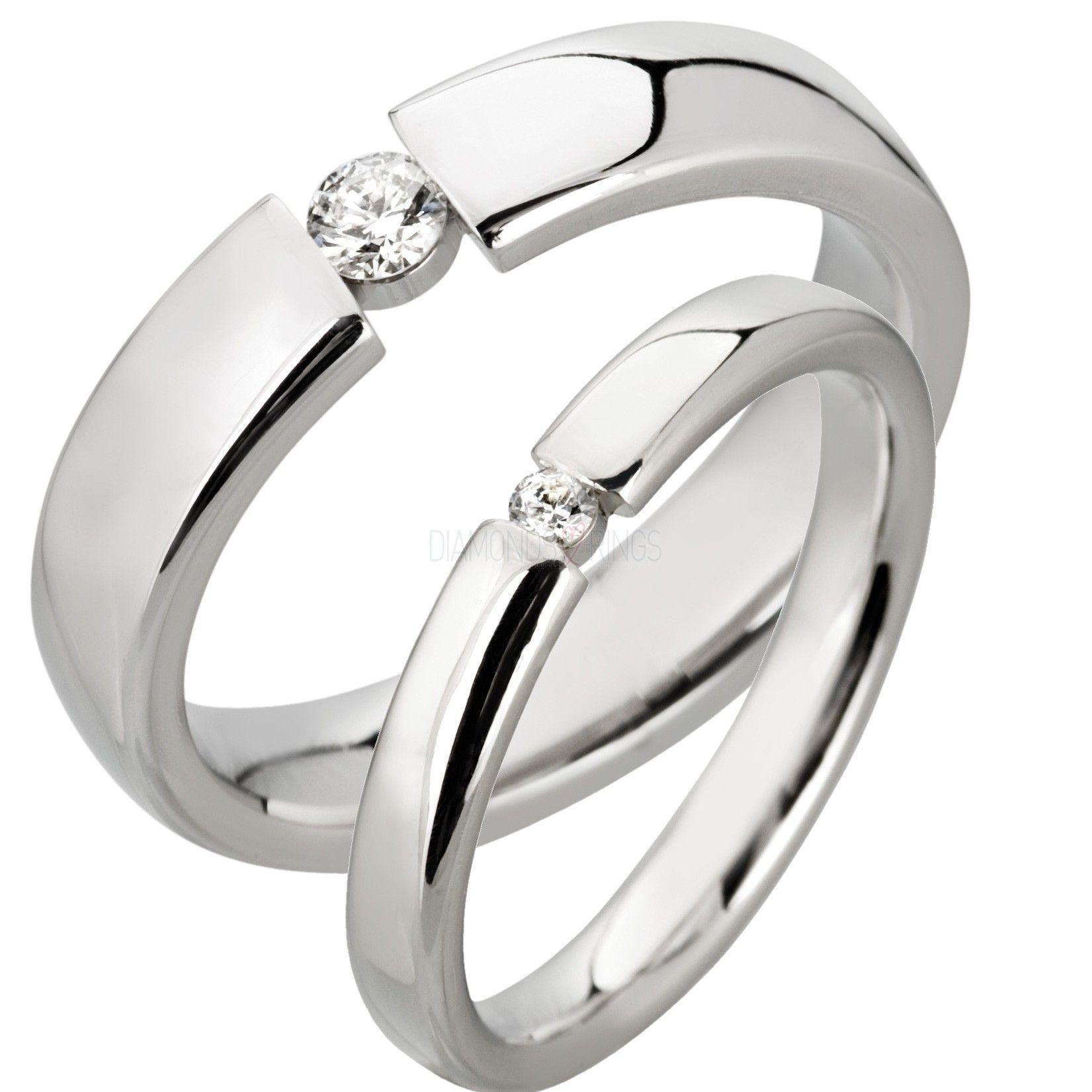 wedding rings sets regarding wedding rings set wedding ring ideas