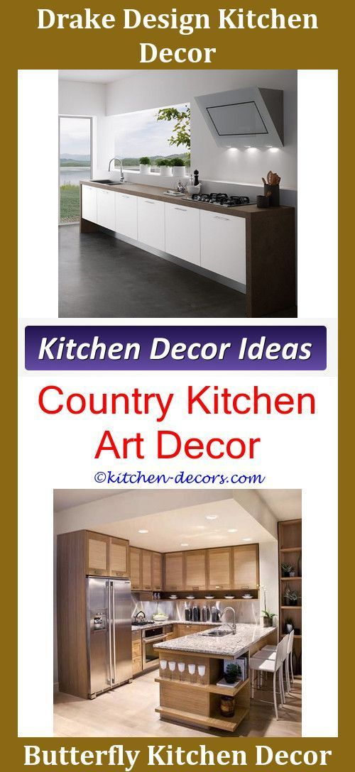Cute kitchen decorating themes hettich modular pricekitchen cupboard india for indian homesblack cabinets sale square also pin by chic make overs on white tips in rh pinterest
