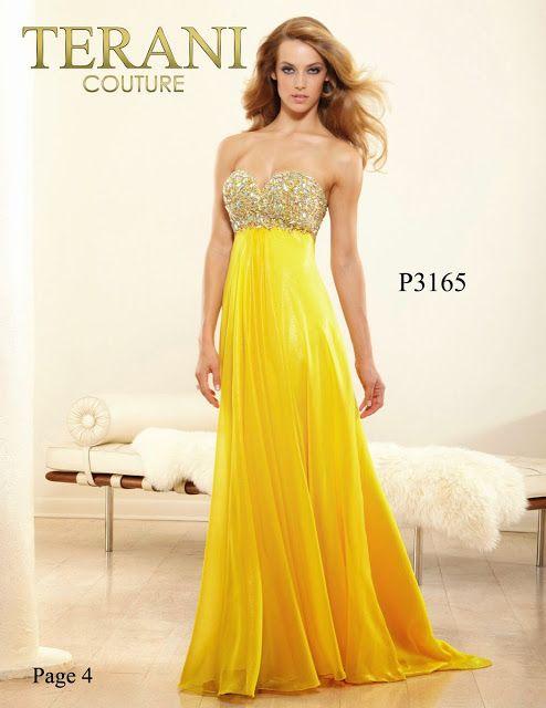f83f9d36d Asombrosos vestidos de fiesta para año nuevo