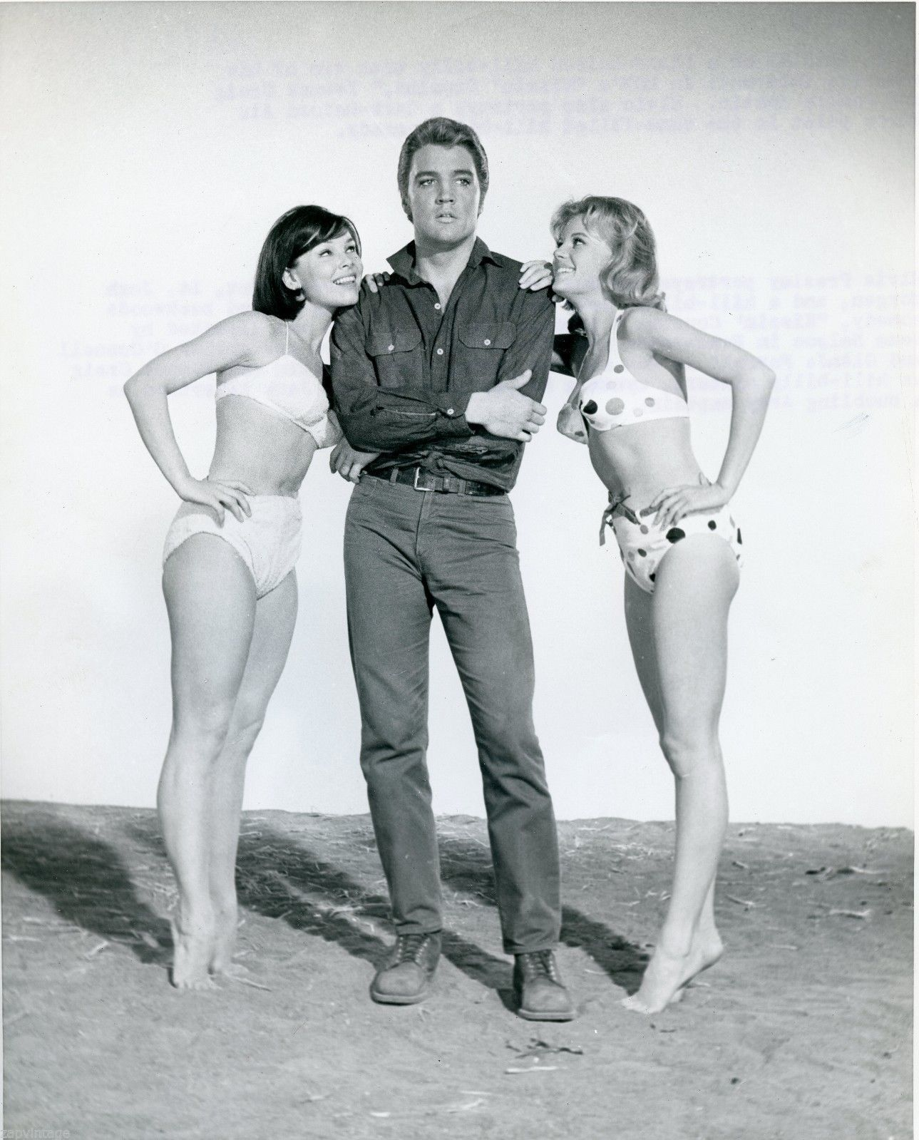Dale Fuller (actress),Sharon Cuneta (b. 1966) XXX pic Carla Gugino,Denise Darcel