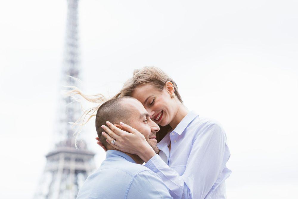 Dating στο Παρίσι Γαλλία