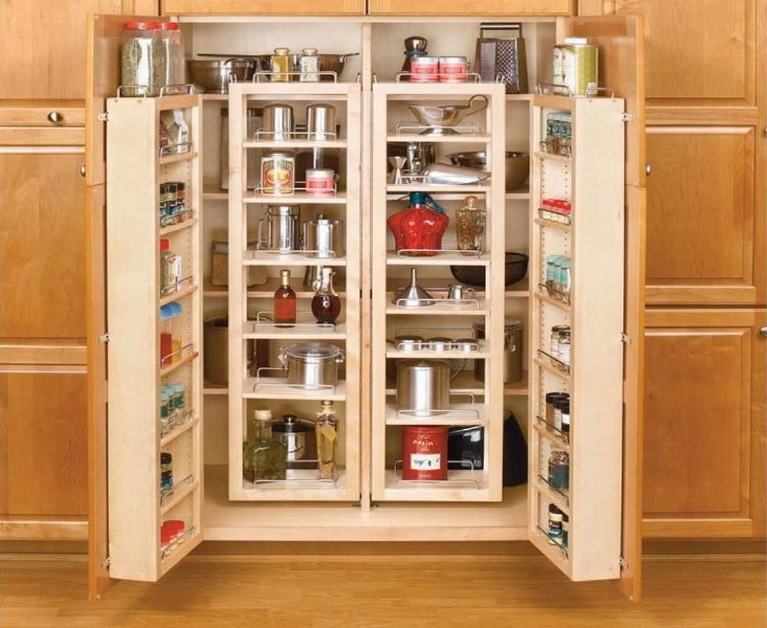 1000+ images about kitchen cabinets on pinterest   shelf supports