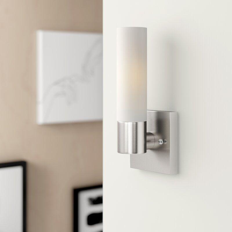 Pin On Hall Bathroom