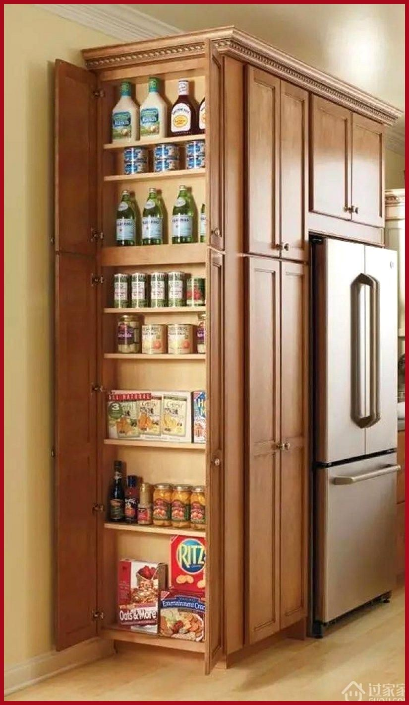 17 Fabulous Spice Rack Ideas 2019 A Solution For Your Kitchen Storage 17 Fabulous Spice Rack Ideas A Solutio Home Depot Kitchen Diy Kitchen Storage Diy Kitchen