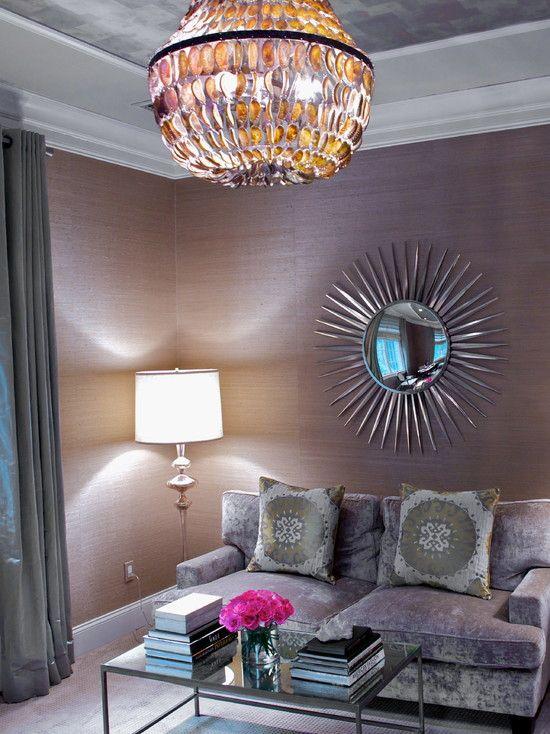 Best Subtle Purple Living Room Purple Living Room Home 400 x 300