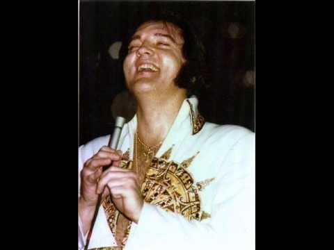 Elvis Karaoke I'll Take You Home Again Kathleen   cover Alex G
