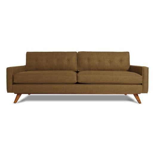 Rove Concepts Rove Concepts Mid Century: Sofa, Furniture, Mid Century