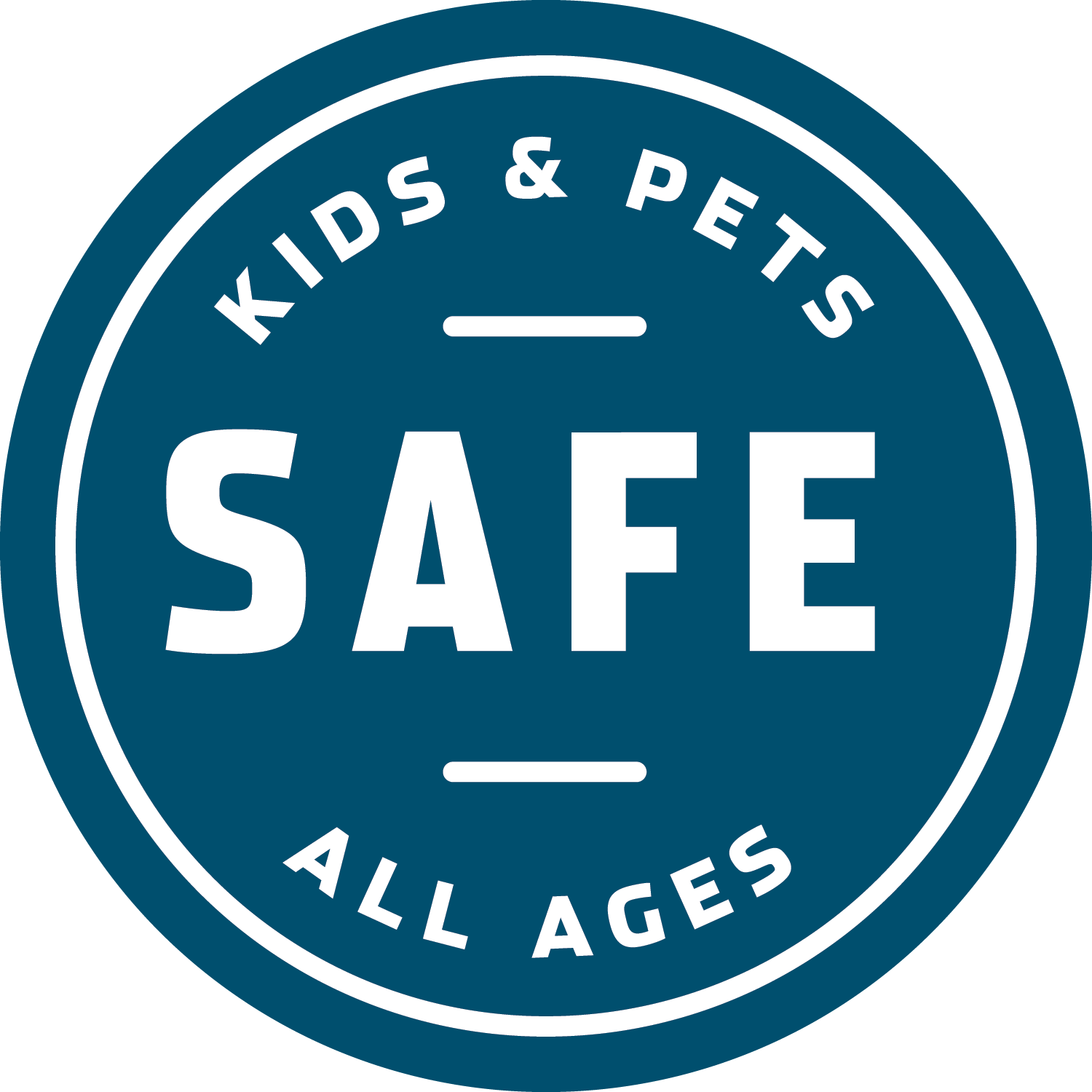 Pin On Pest Control (safe For Kids & Pets