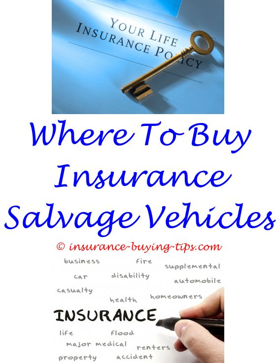 Instant Car Insurance Quote Entrancing Instant Auto Insurance Quote  Car Insurance Uk