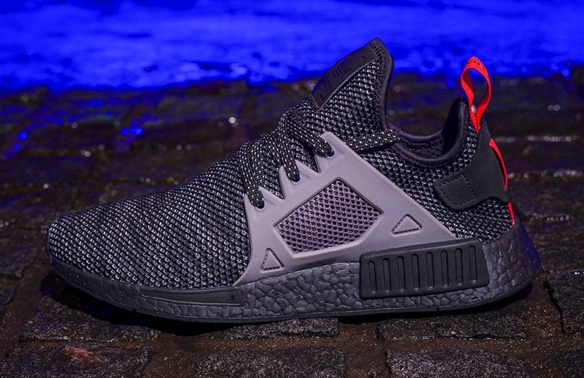 adidas originals nmd xr1 jd sports