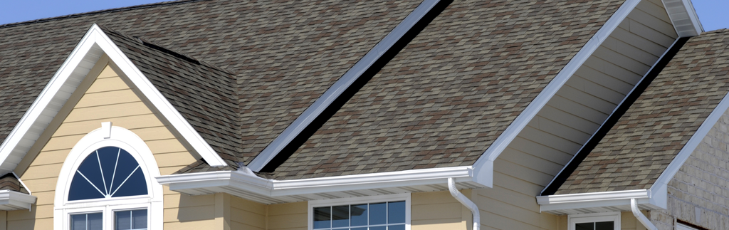 In Choosing A Roofing Contractor You Are Choosing To Allow Someone Into Your Home And To Protect Everything Yo Cool Roof Roofing Contractors Roofing Companies