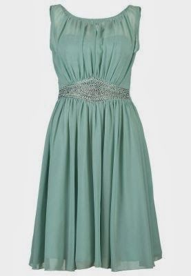 Sommer Trends Little Mistress Cocktailkleid Festliches Kleid Cocktailkleid Kleider Schone Kleider