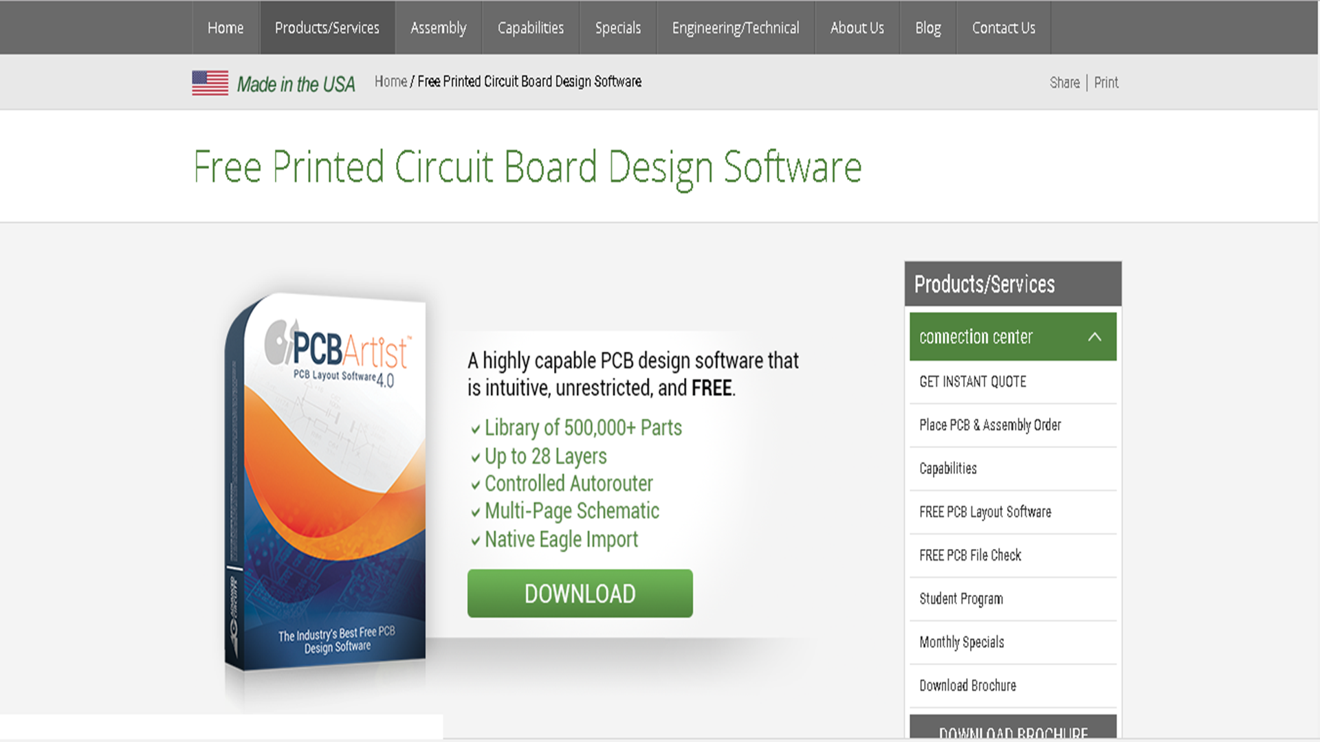 This Pic Is About A Tutorial For Pcb Layout Designing It Includes Design Schematic The Video