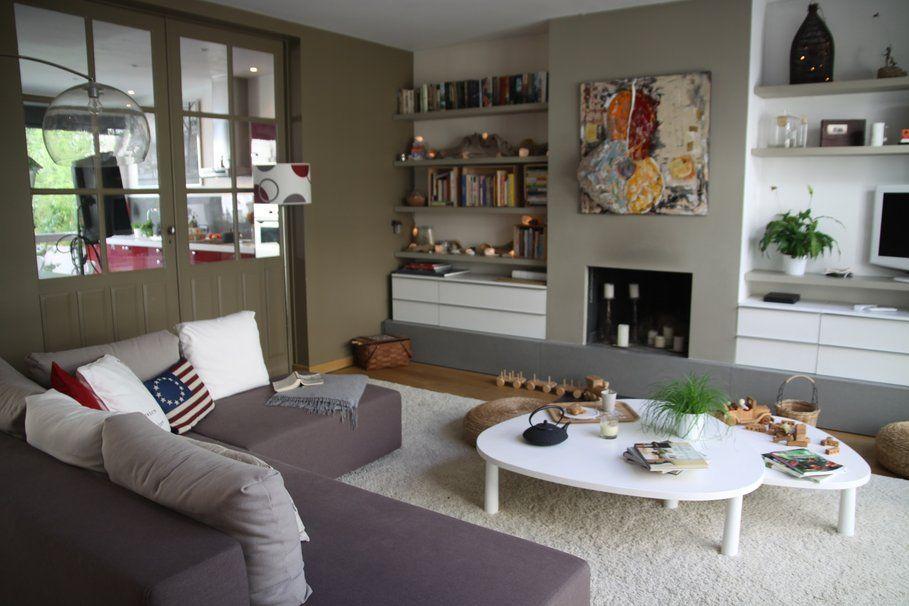 épinglé Par Déco Fr Sur Salon Home Deco Home Decor Et